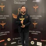 Yılın Girişimcisi Ödülü Sahibini Buldu!