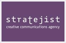 Ayın Ajansı Stratejist Creative Communications Agency