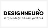 Designneuro Dijital Ajans