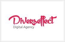 Sponsor Ajans Diverseffect