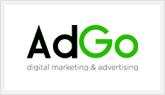 AdGo Digital Reklam Ajansı