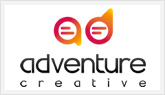 Ad Interactive Dijital Ajans