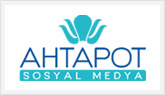 Ahtapot Sosyal Medya Dijital Ajans