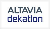 Altavia Dekatlon Dijital Reklam İstanbul