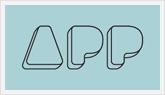 ArtPerPixel Digital