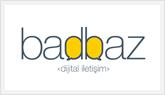 Badbaz Sosyal Medya Ajansı