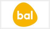 BAL Sosyal Medya Ajansı