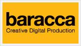 Baracca Digital Reklam Ajansı