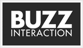 Buzz Interaction