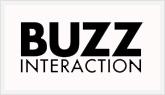 Buzz Interaction Dijital Reklam Ajansı İstanbul