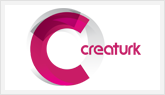 Creaturk