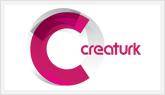 Creaturk Reklam Ajansı