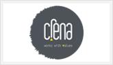 Crena Works Dijital Reklam Ajansı