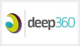 Deep360 Dijital Reklam Ajansı İstanbul