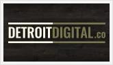 Detroit Digital Reklam Ajansı İstanbul