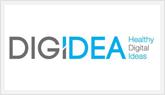 Digidea Dijital Reklam Ajansı İstanbul