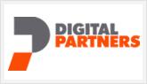 Digital Partners Dijital Reklam İstanbul
