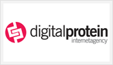 Digital Protein Dijital Reklam İstanbul