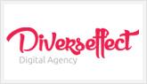 Diverseffect Dijital Ajans