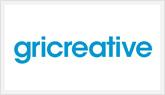 Gri Creative Dijital Reklam Ajansı