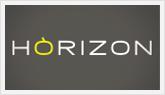 Horizon Dijital Reklam Ajansı