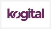 Kogital Dijital Reklam Ajansı