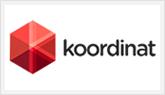 Koordinat Dijital Reklam Ajansı