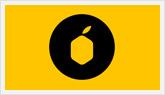 Lemonat Studio Dijital Prodüksiyon Ajansı