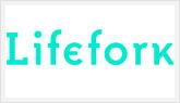 Lifefork