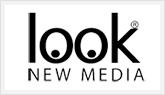 Look New Media Sosyal Medya Ajansı İstanbul