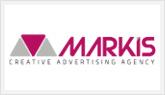 Markis Creative Dijital Ajans