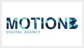 MotionB Dijital Medya Planlama Ajansı