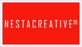 Nesta Creative Dijital Ajans