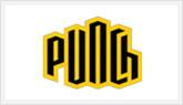 Punch Dijital Reklam Ajansı