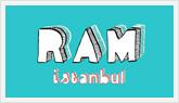 Ram İstanbul Sosyal Medya Ajansı İstanbul