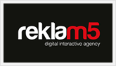 Reklam5 Dijital Ajans