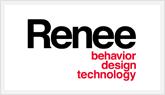 Renee Dijital Reklam Ajansı