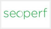 SEOPerf<
