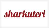 Sharkuteri Medya Dijital Medya Planlama Ajansı