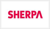 SHERPA Dijital Ajans İstanbul