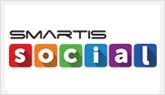 Smartis Social Sosyal Medya Ajansı