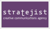 Stratejist Creative Communications Agency