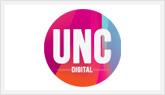 UNC Digital Dijital Ajans