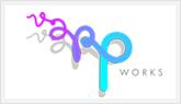 Vapp Works