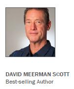 Dijital Pazarlama 2013 David Scott