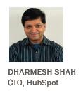 Dijital Pazarlama 2013 Dharmesh Shah
