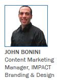 Dijital Pazarlama 2013 John Bonini