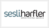Sesli Harfler Dijital Ajans İstanbul