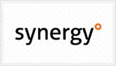 Synergy İstanbul Dijital Ajans İstanbul