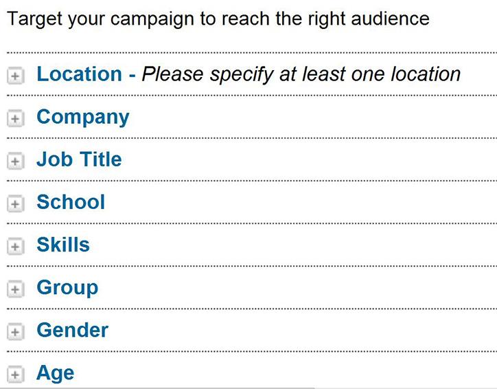 Markalaştırma araçları - yeni bir reklam türü
